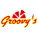 Groovy's Pizza and Grill Menu