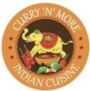 Curry N More Menu