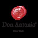 Don Antonio Menu