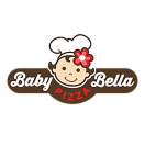 Baby Bella Pizza Menu