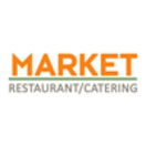 Market Restaurant Menu