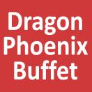 Dragon Phoenix Buffet Menu