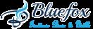 Bluefox Indian Bar & Grill Menu