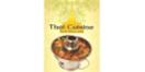 Thai Cuisine (N. Nellis Blvd) Menu