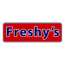 Freshy's Deli & Grocery Menu