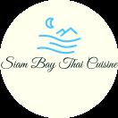 Siam Bay Thai Cuisine Menu
