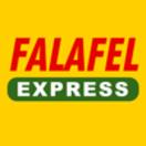Falafel Express Menu