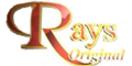 Ray's Bistro Menu