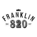 Franklin820 Menu