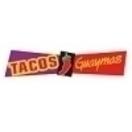 Tacos Guaymas on California Menu