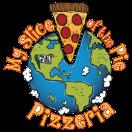 My Slice of the Pie Pizzeria Menu