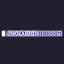 The Boardroom Menu