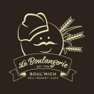 La Boulangerie Boul'Mich Menu