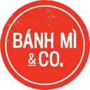 Banh Mi & Co. Menu