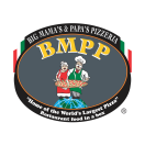 Big Mama's and Papa's Pizzeria Menu