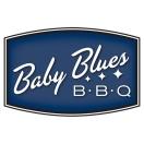 Baby Blues BBQ Menu