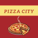 Pizza City Menu