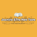 Jasmine & The New Taste Menu