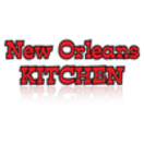New Orleans Kitchen Menu