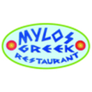 Mylos Mediterrean Restaurant Menu