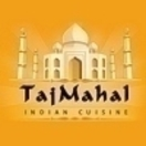 Taj Mahal Indian Cuisine Menu
