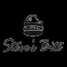 Steve's Bite Menu