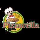 Pizzarella Menu