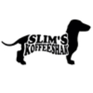 Slim's Koffee Shak Menu