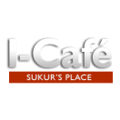 I-Cafe Sukur's Place Menu