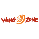Wing Zone Menu