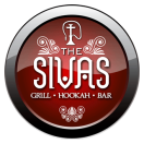 Sivas - Grill, Hookah, Bar Menu