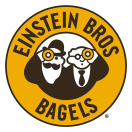 Einstein Bros. Bagels Menu