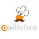 Delicia Bakery Menu