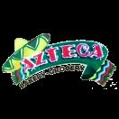 Azteca Bakery Grocery Menu