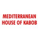 Mediterranean House of Kabob Menu