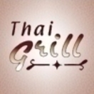 Thai Grill Restaurant Menu