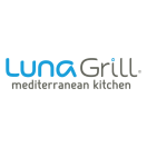Luna Grill- Culver City Menu