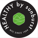 #Healthy by Sunburst Menu