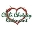 Chili Chutney Grill Menu
