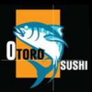 O-Toro Sushi Menu
