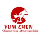 Yum Chen Menu