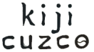 Kiji Cuzco Menu