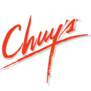 Chuy's (Lee Hwy) Menu