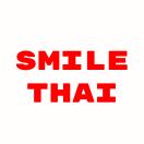 Smile Thai Menu
