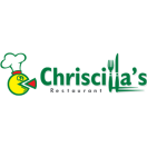 Chriscilla's Pizza & Restaurant Menu
