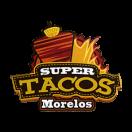 Super Tacos Morelos Menu