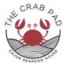 The Crab Pad Menu
