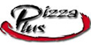 Pizza Plus and Subs Menu