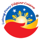 Lutong Pinoy Filipino Cuisine Menu