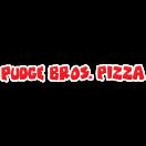 Pudge Bros Pizza Menu